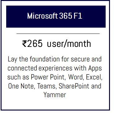 Microsoft-365-F1