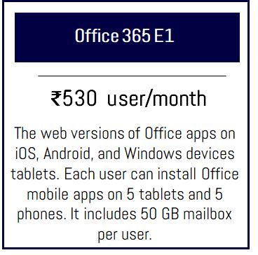 Office-365-E1