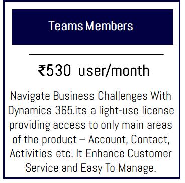 Teams-Members